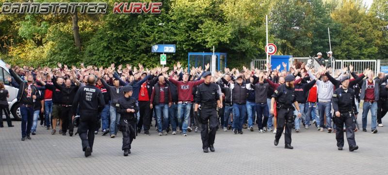bl2-1617-07-2016-09-23-VfL-Bochum-VfB-Stuttgart-027