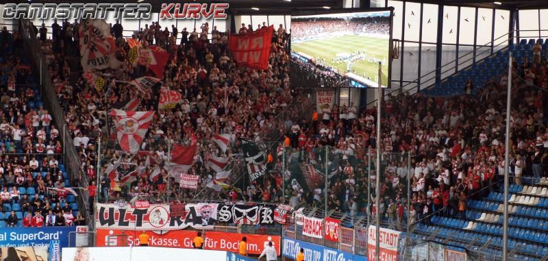 bl2-1617-07-2016-09-23-VfL-Bochum-VfB-Stuttgart-057