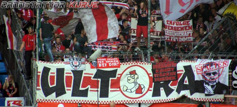 bl2-1617-07-2016-09-23-VfL-Bochum-VfB-Stuttgart-061