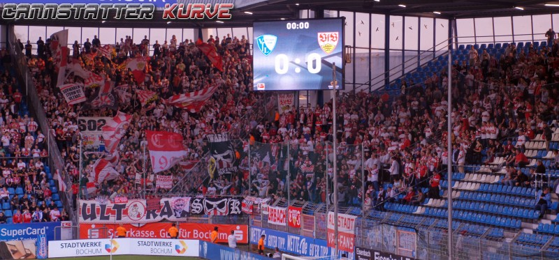 bl2-1617-07-2016-09-23-VfL-Bochum-VfB-Stuttgart-064