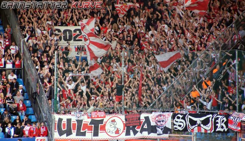 bl2-1617-07-2016-09-23-VfL-Bochum-VfB-Stuttgart-084
