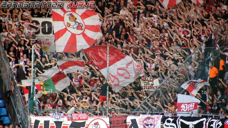 bl2-1617-07-2016-09-23-VfL-Bochum-VfB-Stuttgart-099
