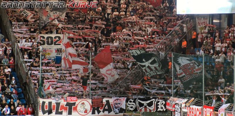 bl2-1617-07-2016-09-23-VfL-Bochum-VfB-Stuttgart-123
