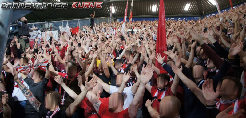 bl2-1617-07-2016-09-23-VfL-Bochum-VfB-Stuttgart-136