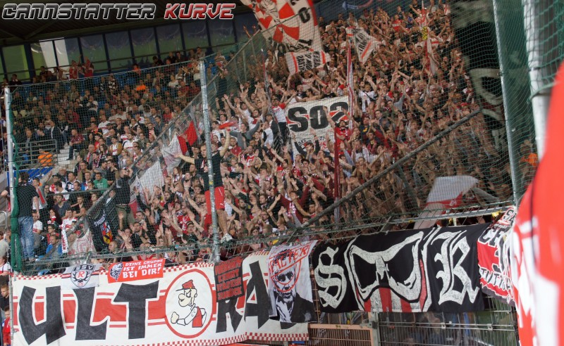 bl2-1617-07-2016-09-23-VfL-Bochum-VfB-Stuttgart-140