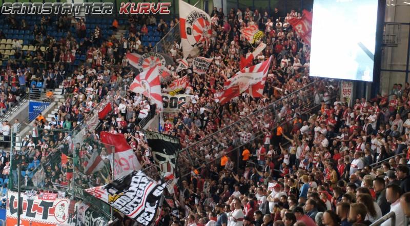 bl2-1617-07-2016-09-23-VfL-Bochum-VfB-Stuttgart-146