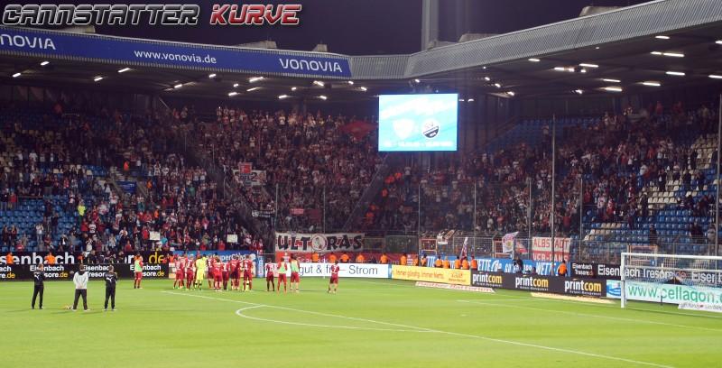bl2-1617-07-2016-09-23-VfL-Bochum-VfB-Stuttgart-164