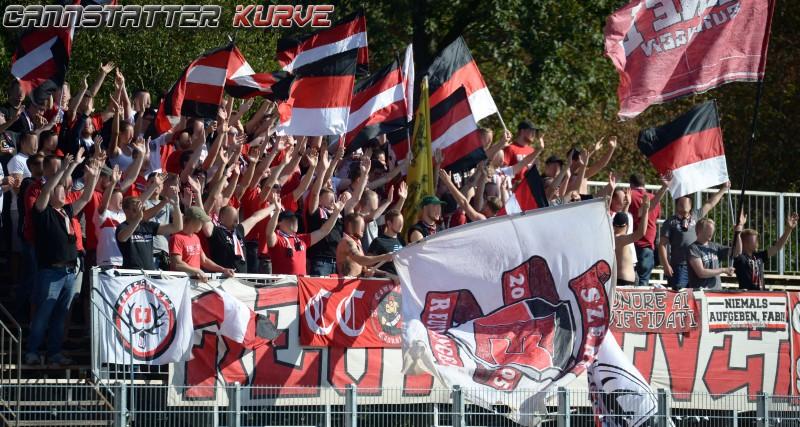 oberliga1617-10-2016-09-25-fc-astoria-walldorf-ii-ssv-reutlingen-043
