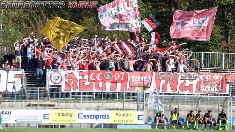 oberliga1617-10-2016-09-25-fc-astoria-walldorf-ii-ssv-reutlingen-061