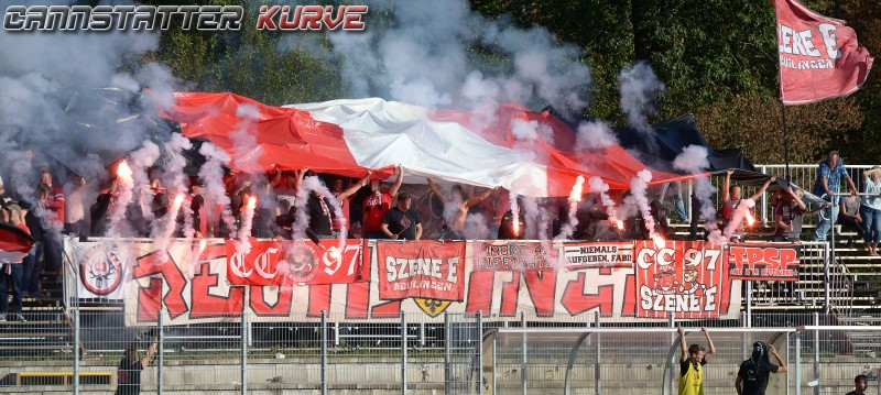 oberliga1617-10-2016-09-25-fc-astoria-walldorf-ii-ssv-reutlingen-074