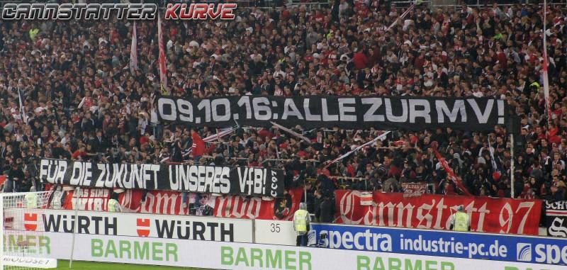 bl2-1617-08-2016-10-03-VfB-Stuttgart-SpVgg-Greuther-Fürth-117