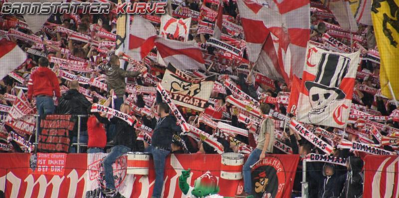 bl2-1617-08-2016-10-03-VfB-Stuttgart-SpVgg-Greuther-Fürth-181
