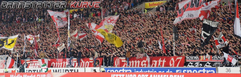 bl2-1617-08-2016-10-03-VfB-Stuttgart-SpVgg-Greuther-Fürth-195