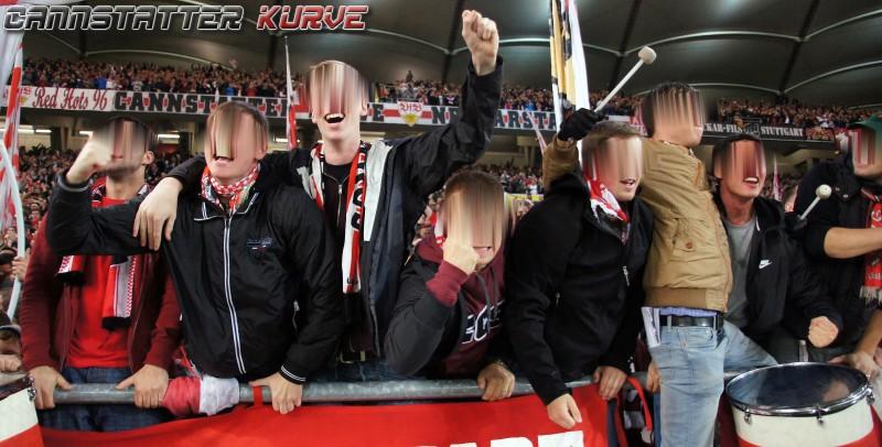 bl2-1617-08-2016-10-03-VfB-Stuttgart-SpVgg-Greuther-Fürth-231
