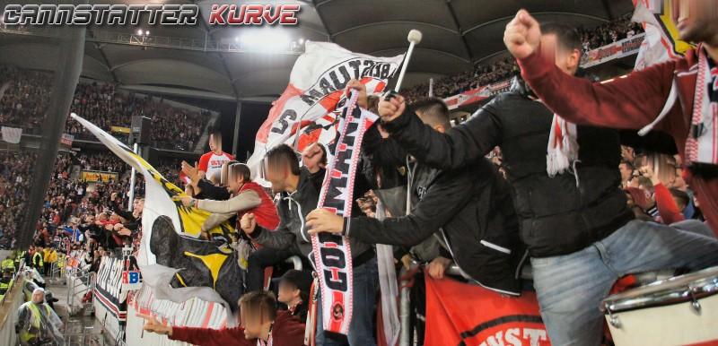 bl2-1617-08-2016-10-03-VfB-Stuttgart-SpVgg-Greuther-Fürth-244
