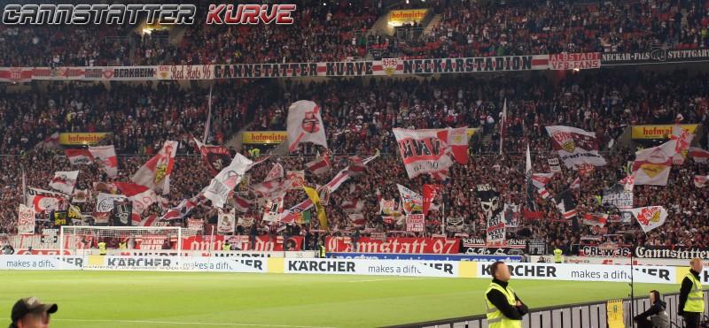 bl2-1617-08-2016-10-03-VfB-Stuttgart-SpVgg-Greuther-Fürth-015