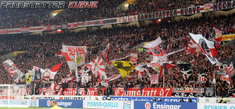bl2-1617-08-2016-10-03-VfB-Stuttgart-SpVgg-Greuther-Fürth-040