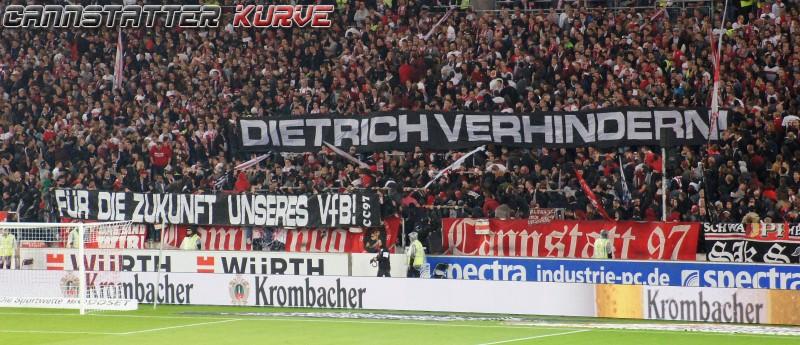 bl2-1617-08-2016-10-03-VfB-Stuttgart-SpVgg-Greuther-Fürth-123
