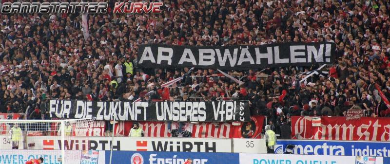 bl2-1617-08-2016-10-03-VfB-Stuttgart-SpVgg-Greuther-Fürth-128