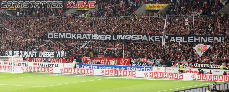 bl2-1617-08-2016-10-03-VfB-Stuttgart-SpVgg-Greuther-Fürth-136