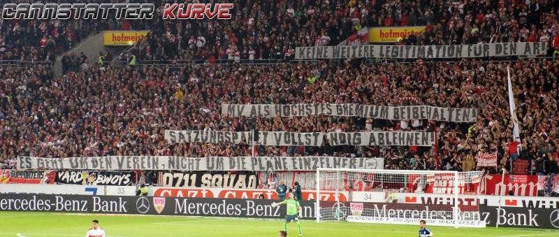 bl2-1617-08-2016-10-03-VfB-Stuttgart-SpVgg-Greuther-Fürth-144