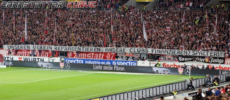 bl2-1617-08-2016-10-03-VfB-Stuttgart-SpVgg-Greuther-Fürth-156
