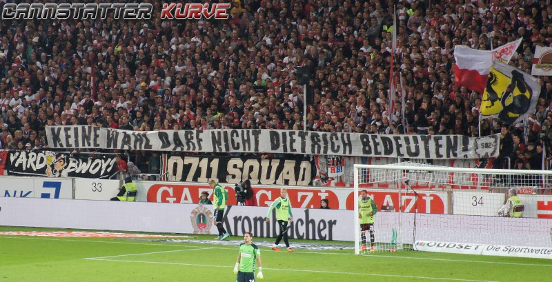 bl2-1617-08-2016-10-03-VfB-Stuttgart-SpVgg-Greuther-Fürth-158