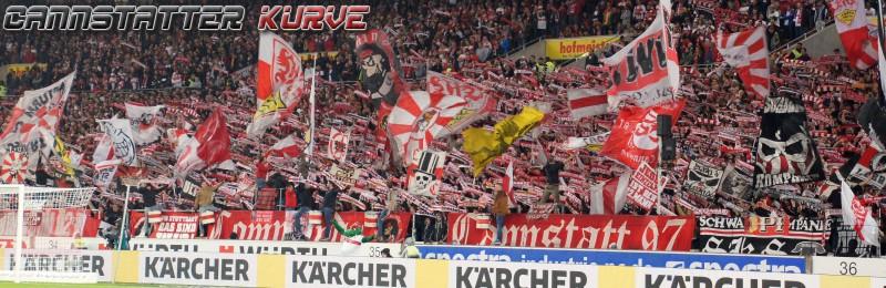 bl2-1617-08-2016-10-03-VfB-Stuttgart-SpVgg-Greuther-Fürth-178
