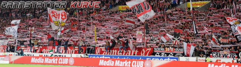 bl2-1617-08-2016-10-03-VfB-Stuttgart-SpVgg-Greuther-Fürth-275