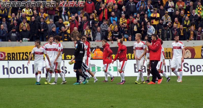 bl2-1617-09-2016-10-15-SG-Dynamo-Dresden-VfB-Stuttgart-199