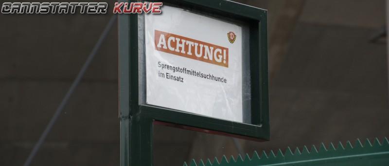 bl2-1617-09-2016-10-15-SG-Dynamo-Dresden-VfB-Stuttgart-224
