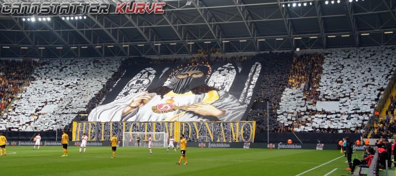 bl2-1617-09-2016-10-15-SG-Dynamo-Dresden-VfB-Stuttgart-Gegner-038