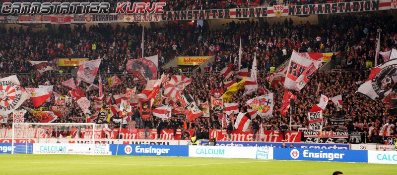 bl2-1617-10-2016-10-21-VfB-Stuttgart-TSV-1860-München-059