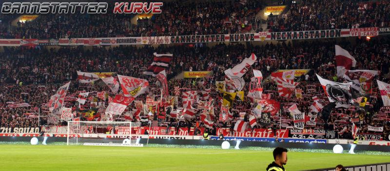 bl2-1617-10-2016-10-21-VfB-Stuttgart-TSV-1860-München-071