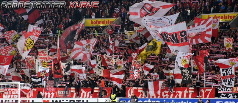 bl2-1617-10-2016-10-21-VfB-Stuttgart-TSV-1860-München-072