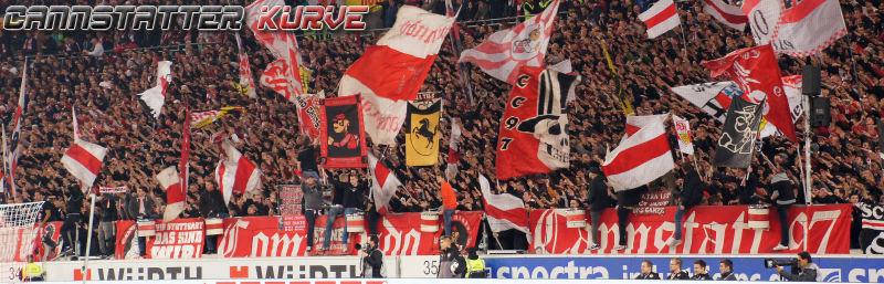 bl2-1617-10-2016-10-21-VfB-Stuttgart-TSV-1860-München-104