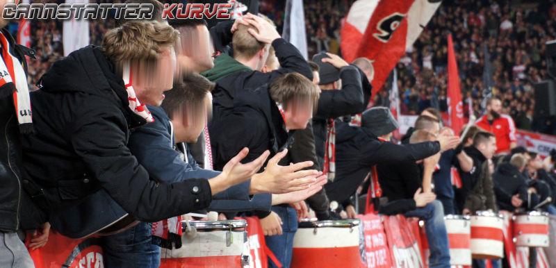bl2-1617-10-2016-10-21-VfB-Stuttgart-TSV-1860-München-189