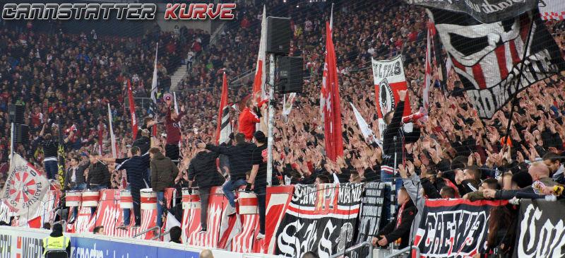 bl2-1617-10-2016-10-21-VfB-Stuttgart-TSV-1860-München-214