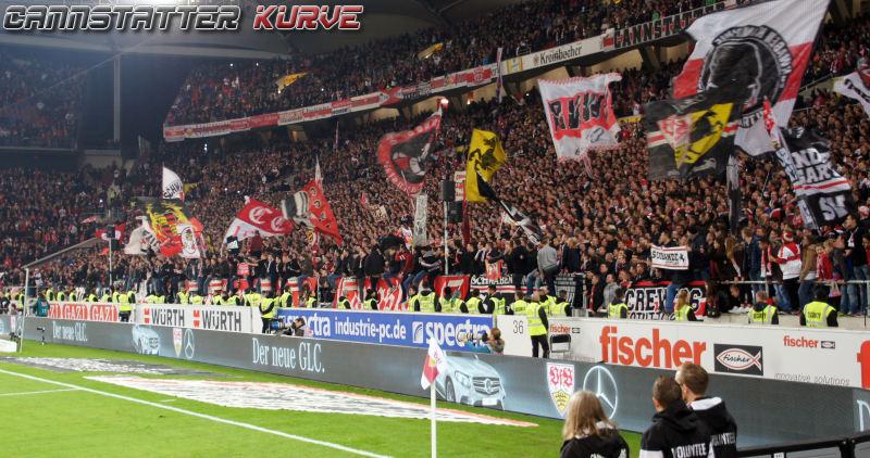 bl2-1617-10-2016-10-21-VfB-Stuttgart-TSV-1860-München-249