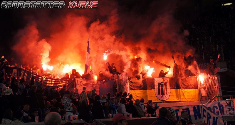 bl2-1617-10-2016-10-21-VfB-Stuttgart-TSV-1860-München-Gegner-065