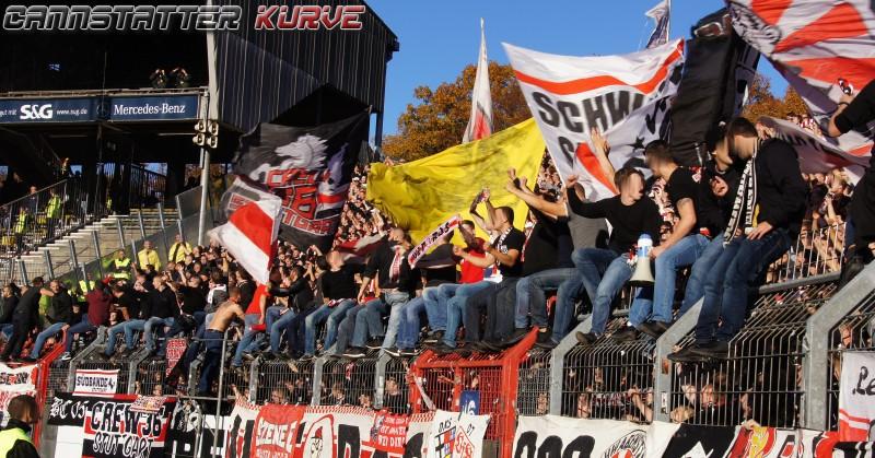bl2-1617-11-2016-10-30-Karlsruher-SC-VfB-Stuttgart-438