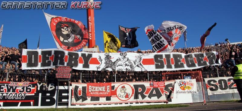 bl2-1617-11 2016-10-30 Karlsruher SC - VfB Stuttgart - 452
