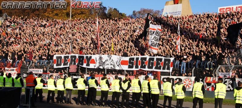 bl2-1617-11-2016-10-30-Karlsruher-SC-VfB-Stuttgart-460
