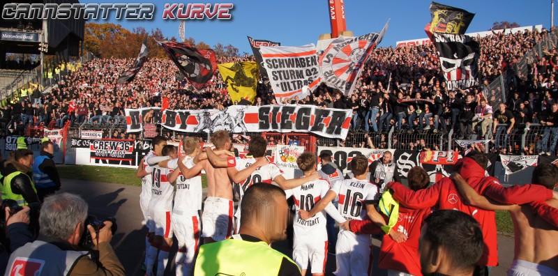 bl2-1617-11-2016-10-30-Karlsruher-SC-VfB-Stuttgart-484