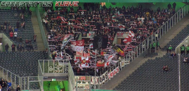 dfb1617-02-2016-10-25-Borussia-Mönchengladbach-VfB-Stuttgart-009