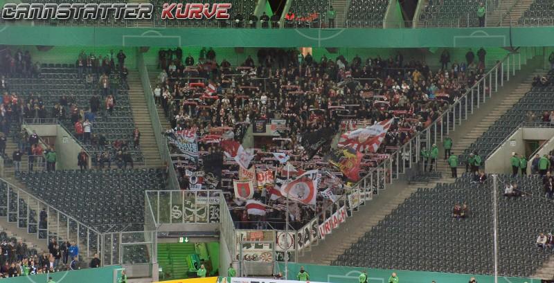 dfb1617-02-2016-10-25-Borussia-Mönchengladbach-VfB-Stuttgart-013
