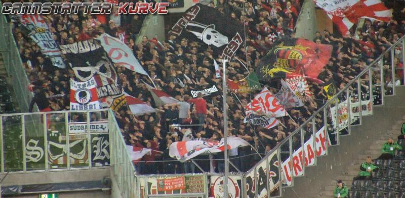 dfb1617-02-2016-10-25-Borussia-Mönchengladbach-VfB-Stuttgart-028