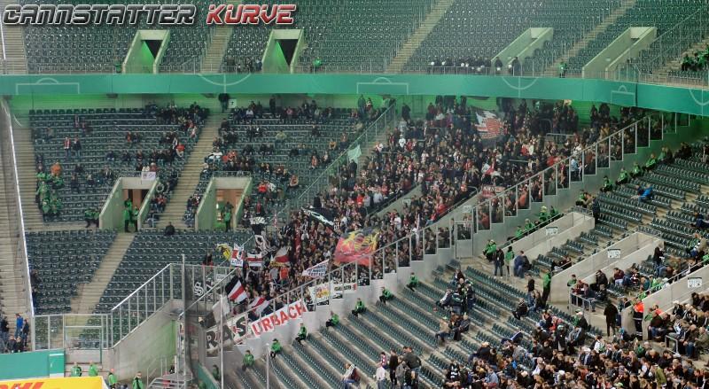 dfb1617-02-2016-10-25-Borussia-Mönchengladbach-VfB-Stuttgart-048