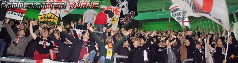 dfb1617-02-2016-10-25-Borussia-Mönchengladbach-VfB-Stuttgart-066