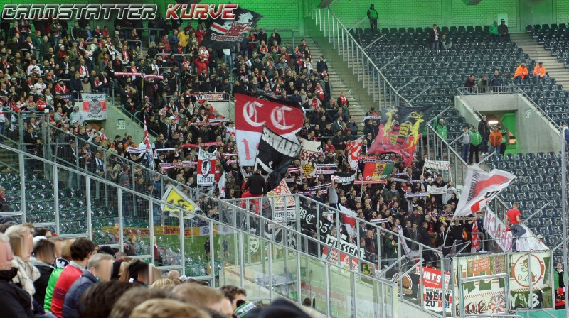 dfb1617-02-2016-10-25-Borussia-Mönchengladbach-VfB-Stuttgart-100